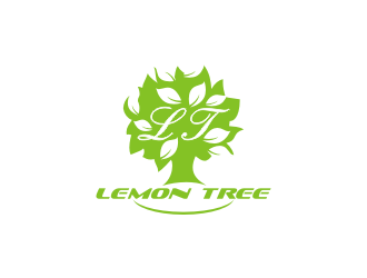 lemon tree口琴谱