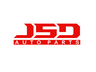 Auto parts is an online marketplace platform where you can find all Parts and Accessories you need for your Ford, Chevy, Dodge, Jeep, or BMW at a extremely low discount prices. We sell truck head lights, air filters, brakes, shocks, cold air intakes, car covers, mufflers, and other all vehicle parts .