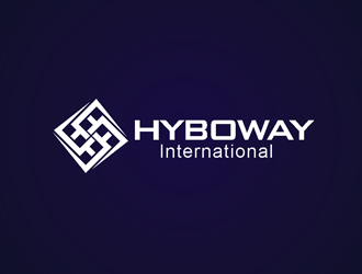 Hyboway International