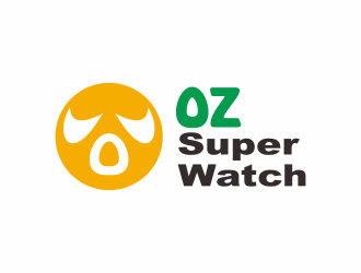 OZ Super Watch