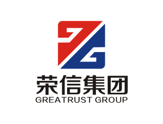Greatrust Group 荣信集团中标作品
