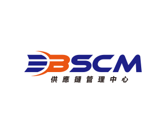 供應鏈管理中心,Ever Best Supply Chain Management企业logo方案9