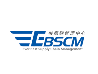 供應鏈管理中心,Ever Best Supply Chain Management企业logo方案13