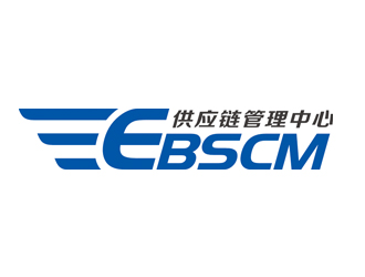 供應鏈管理中心,Ever Best Supply Chain Management企业logo方案16