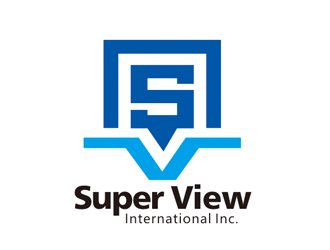 Super View International Inc.