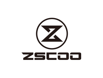ZSCOO