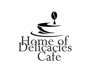 Home of Delicacies Cafe
